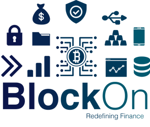 BlockOn alternative_300x.png