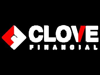 Clove Financial - FinTech Consortium's Latest Venture in Digital Banking