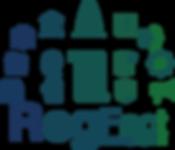 regfact 3.0 asset 1_300x.png