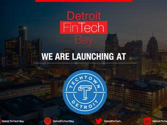 Detroit FinTech bay to open in TechTown Detroit and launch Flagstar Mortgage Tech Accelerator first