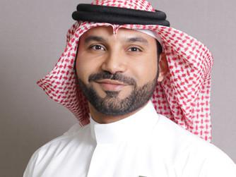 MENA's Leading FinTech Hub