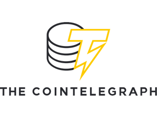 Blockchain-to-blockchain: New B2B?