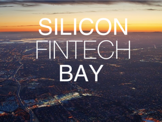 Silicon FinTech Bay June 2019 e-Newsletter