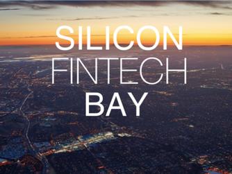 Silicon FinTech Bay Inaugural e-Newsletter