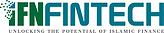IFN Fintech.png