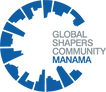 Shapers logo.png