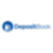 DepoitBook-logo-high-res.png