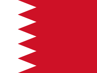 Bahrain launches largest fintech hub in MENA region