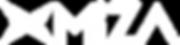 MIZA white logo.png