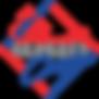 Bahrain-credit-logo-only.png