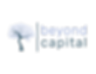 footer-colored0-logo-min.png
