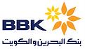 BBK site.png