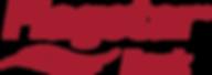 Flagstar-logo-RGB-large.png