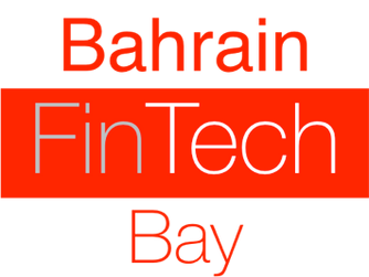 Launch of Bahrain FinTech Bay Introductory Video