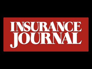 2017 Predictions for Insurtech, Australia D&O & India Cyber Insurance, Part 2
