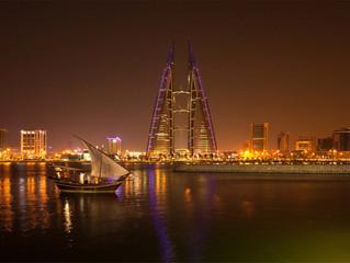 MENA Region's Largest Open Banking Platform Tarabut Gateway to Conduct Several Interactive Workshops