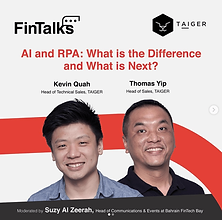 AI & RPA .png