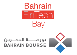 Bahrain Bourse just signed an MoU with Bahrain FinTech Bay, here's why