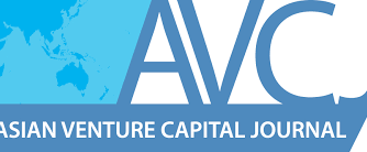 AVCJ Private Equity & Venture Capital Forum – Singapore 2017