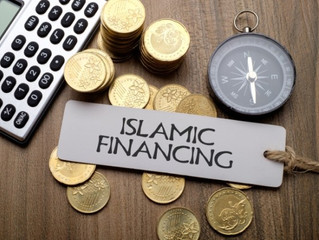 Islamic Innovation Day Forum Series to commence In Bahrain for opportunities in Islamic FinTech