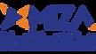 Miza_Logo (1).png