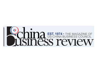 Guide to China's Insurtech Regulations