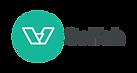 Solfeh Logo - EN Horizontal.png