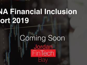 MENA Financial Inclusion