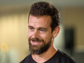 Square makes a second attempt to break into banking