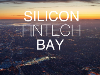 Silicon FinTech Bay July 2019 Monthly Newsletter