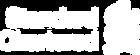 SC White logo.png