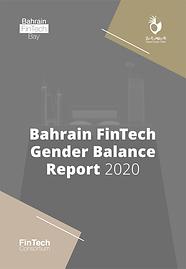 10. Gender Balance Report.png