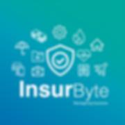 InsurByte_300x copy.png
