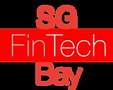 SG FinTech Bay.png