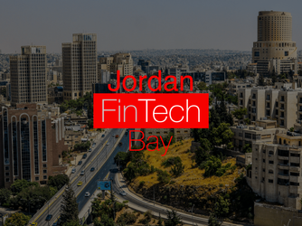 Monthly e-Newsletter February 2020 - What's happening at Jordan FinTech Bay?