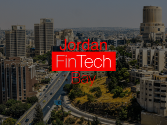 Monthly e-Newsletter February 2020 - What's happening at Jordan FinTech Bay?
