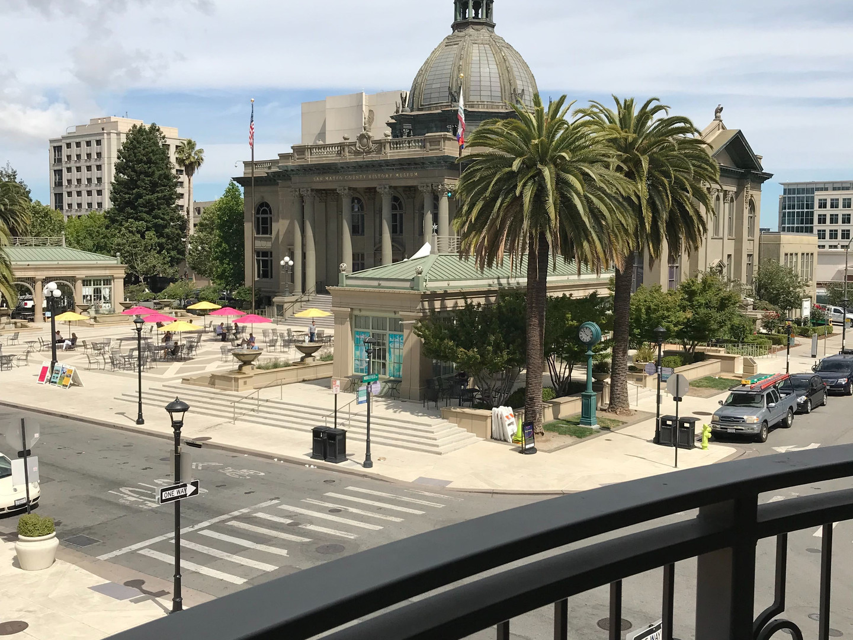 Balcony view 2.jpg