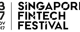 Outreach Partner For The Hackcelerator And FinTech Awards