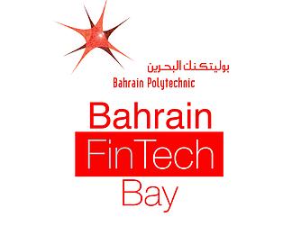 Bahrain Polytechnic signs MoU with Bahrain FinTech Bay