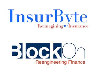 Bahrain FinTech Bay will be hosting InsurByte & BlockOn in 2018!