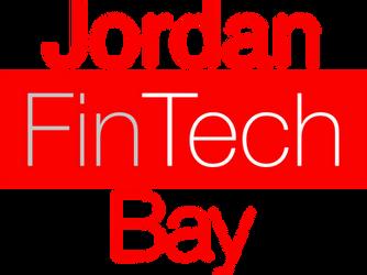 FinTech Consortium Announces the Launch of Jordan FinTech Bay