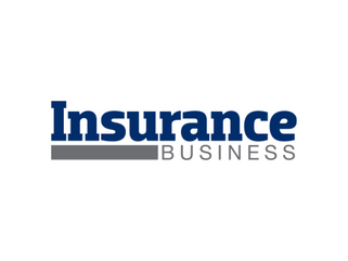 Where we are with insurtech