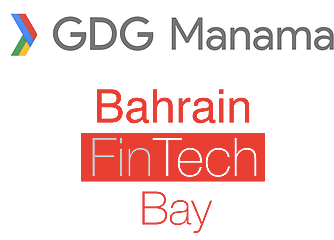 Bahrain FinTech Bay Announces Supporting Partner with Google Developer Group Manama