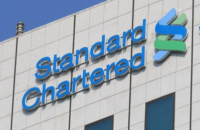 Standard Chartered launches $50m Covid-19 assistance fund