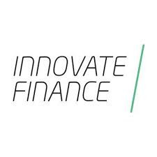 Partnership With Innovate Finance
