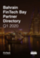 2. Partner Directory cover.jpg