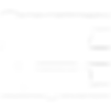 logo-gu_msb_vert_trans-1280x1280.png