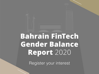 Bahrain FinTech Bay (BFB) announces collaboration with Supreme Council for Women (SCW) to Support Eq
