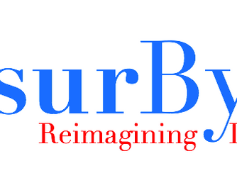 InsurTech Rebranding Announcement