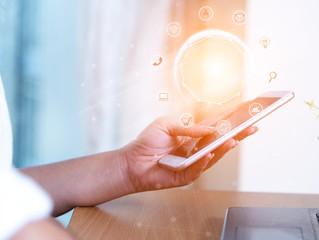 UAE Exchange CEO On FinTech Hubs And Ready Regulators